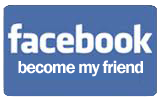 Facebook page - become my friend!
